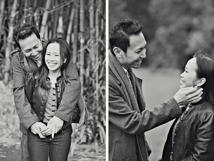 Engagement-Photographer-Sydney-J&R8.jpg