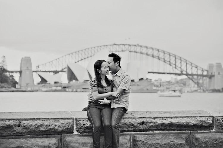 Engagement-Photographer-Sydney-J&R11.jpg