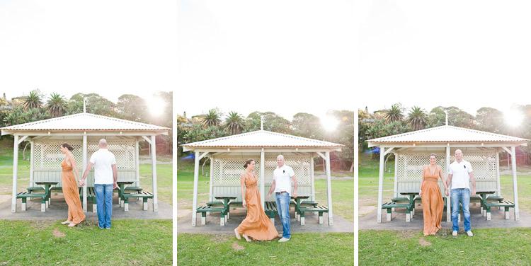 Engagement-Photographer-Sydney-K&T-2.jpg