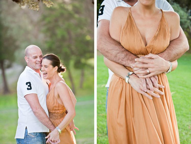 Engagement-Photographer-Sydney-K&T-4.jpg