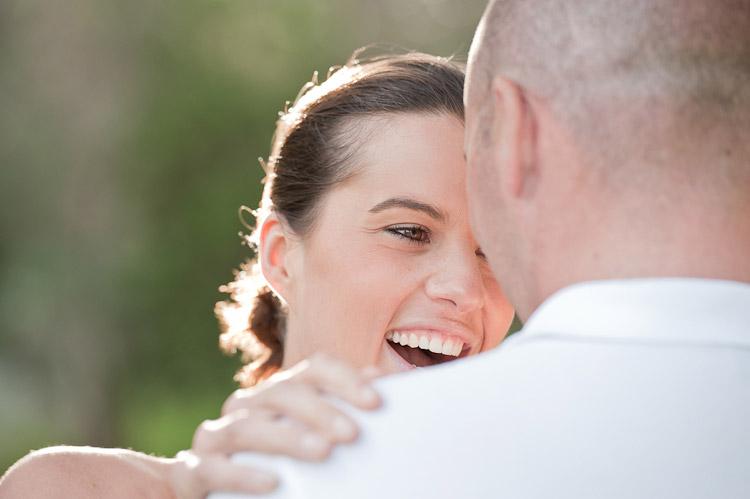 Engagement-Photographer-Sydney-K&T-5.jpg