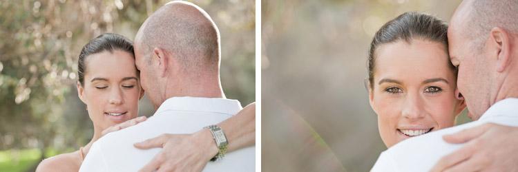 Engagement-Photographer-Sydney-K&T-6.jpg