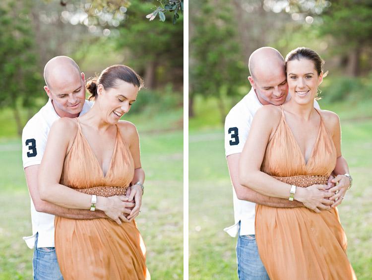 Engagement-Photographer-Sydney-K&T-7.jpg