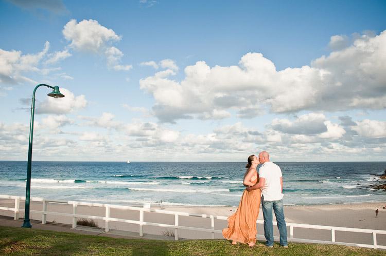Engagement-Photographer-Sydney-K&T-8.jpg