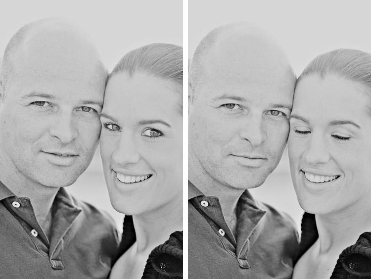 Engagement-Photographer-Sydney-K&T-10.jpg