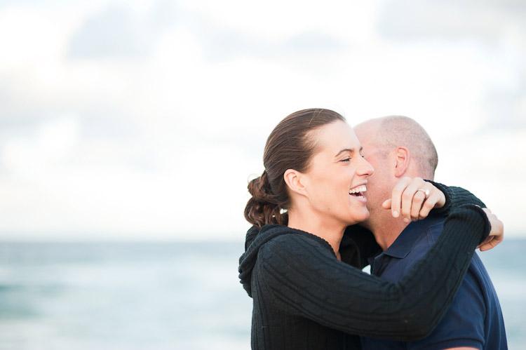 Engagement-Photographer-Sydney-K&T-14.jpg
