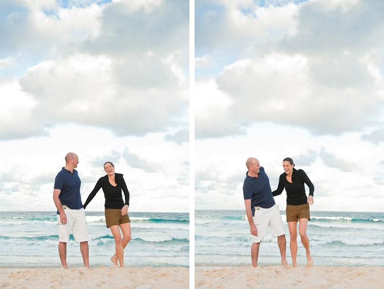 Engagement-Photographer-Sydney-K&T-13.jpg
