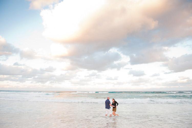 Engagement-Photographer-Sydney-K&T-16.jpg