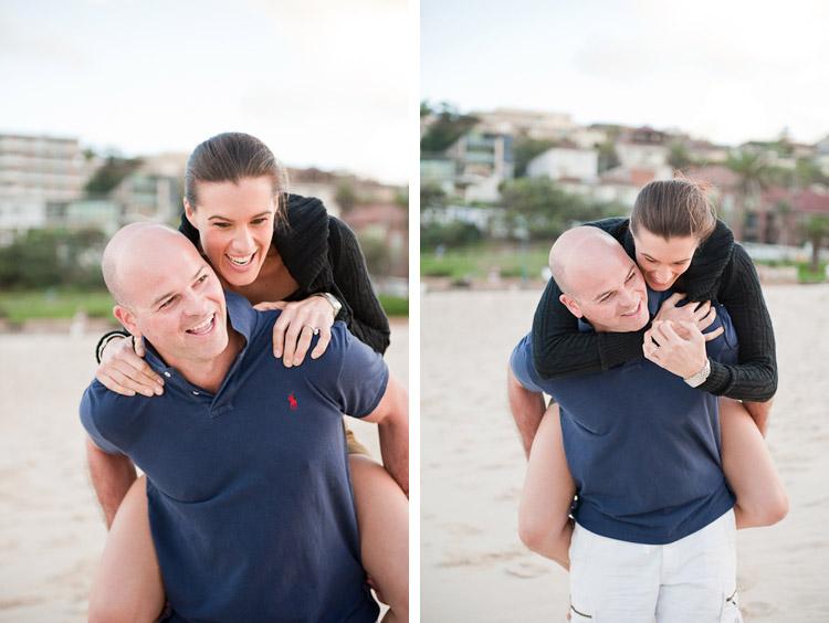 Engagement-Photographer-Sydney-K&T-17.jpg