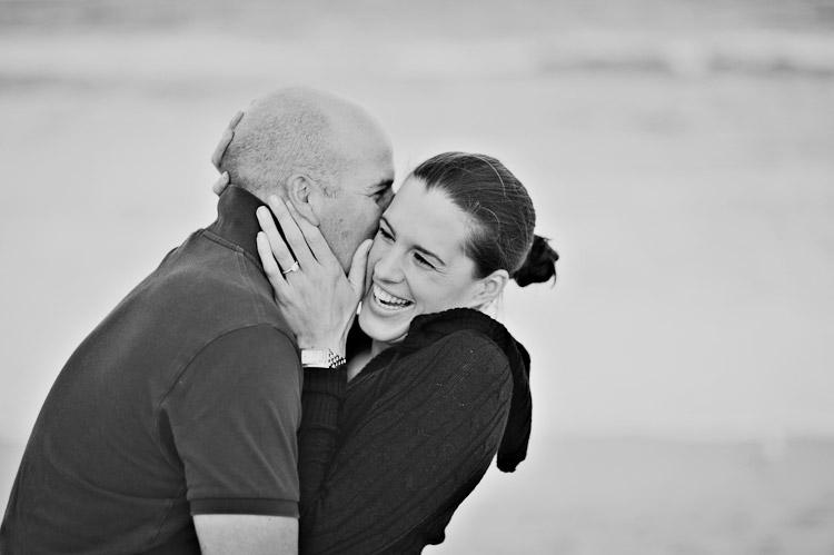 Engagement-Photographer-Sydney-K&T-18.jpg