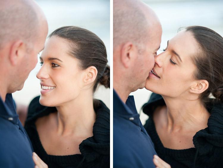 Engagement-Photographer-Sydney-K&T-19.jpg