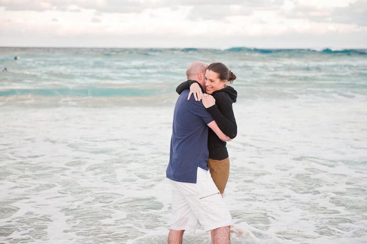 Engagement-Photographer-Sydney-K&T-20.jpg