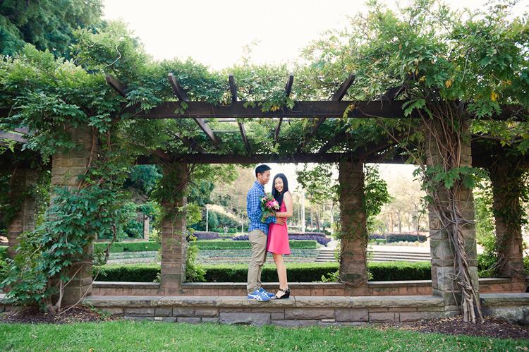 Engagement-Photographer-Sydney-N&A-1.jpg