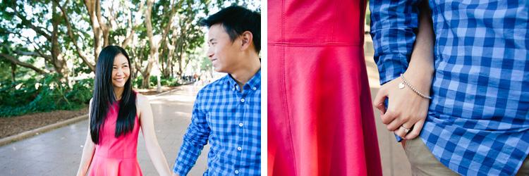 Engagement-Photographer-Sydney-N&A-3.jpg
