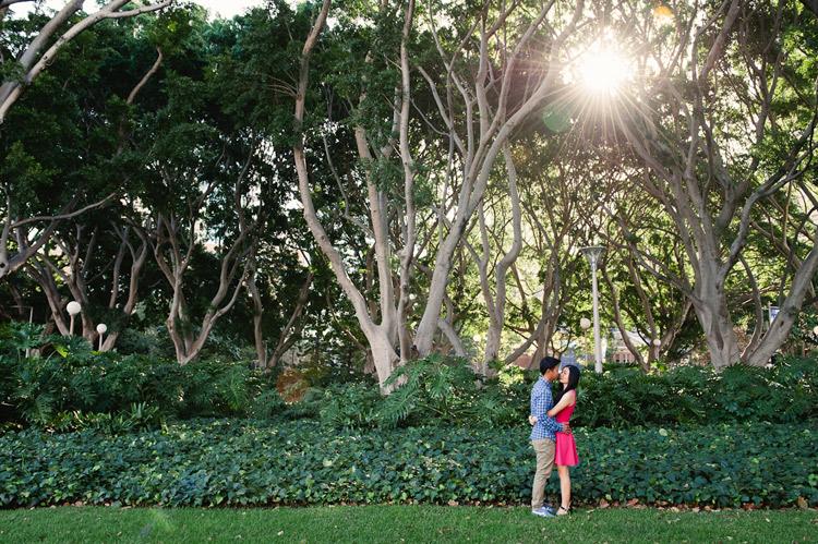 Engagement-Photographer-Sydney-N&A-4.jpg