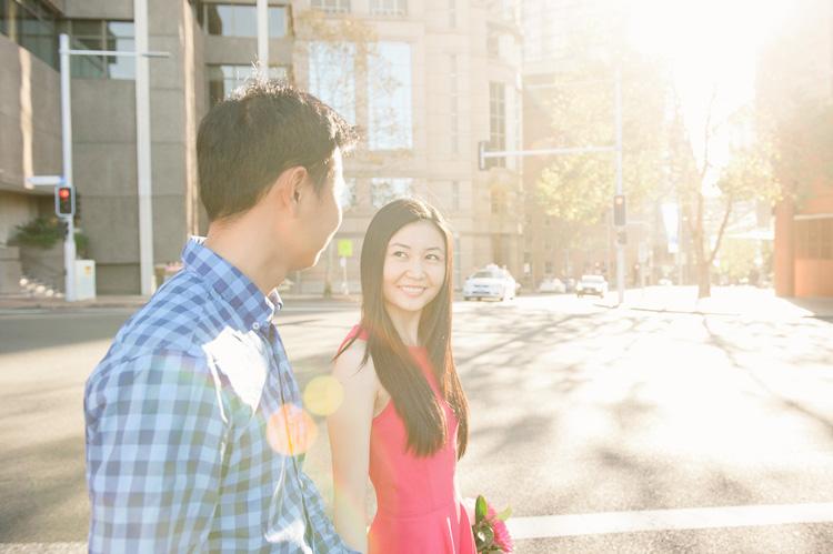 Engagement-Photographer-Sydney-N&A-8.jpg