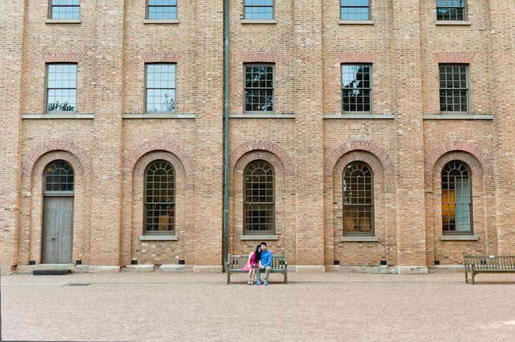 Engagement-Photographer-Sydney-N&A-7.jpg