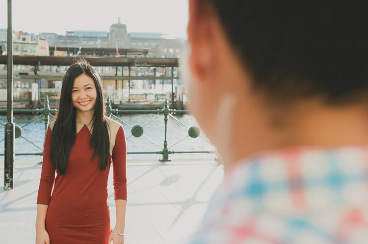 Engagement-Photographer-Sydney-N&A-10.jpg