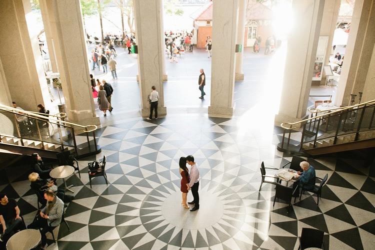 Engagement-Photographer-Sydney-N&A-11.jpg