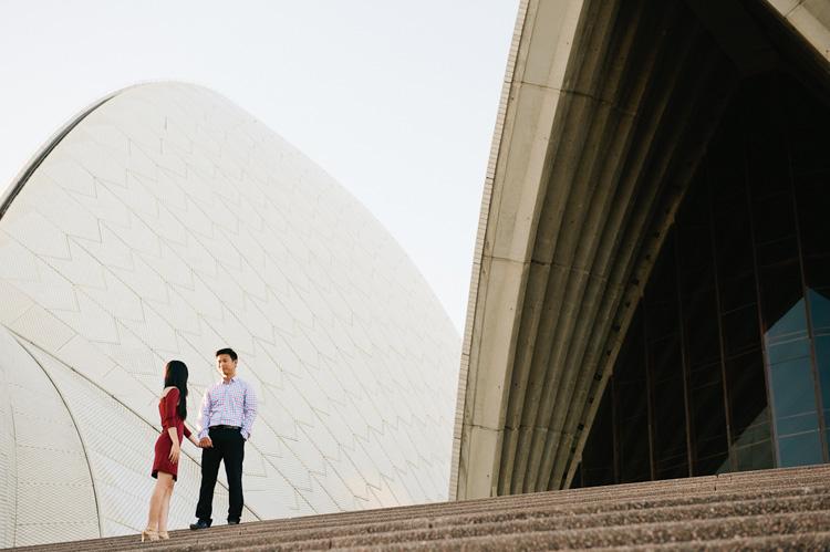 Engagement-Photographer-Sydney-N&A-13.jpg