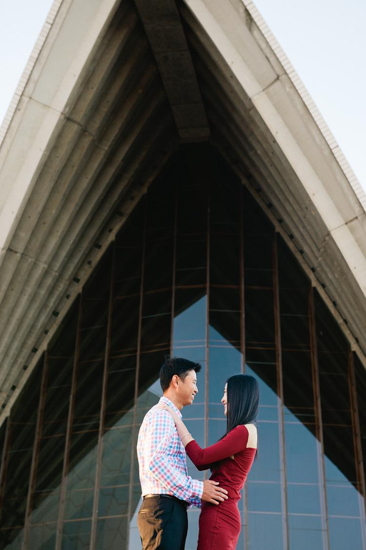 Engagement-Photographer-Sydney-N&A-14.jpg