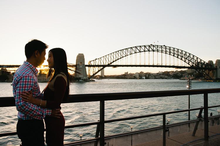Engagement-Photographer-Sydney-N&A-16.jpg