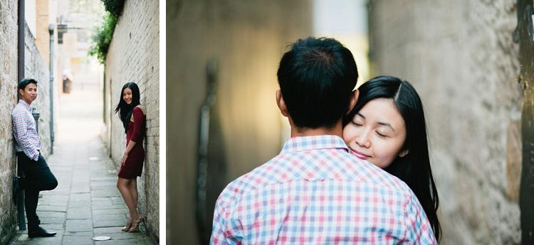 Engagement-Photographer-Sydney-N&A-17.jpg