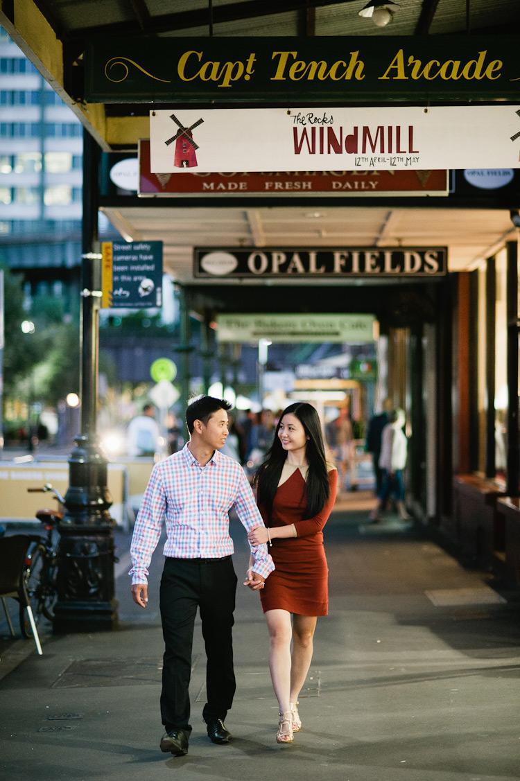 Engagement-Photographer-Sydney-N&A-18.jpg