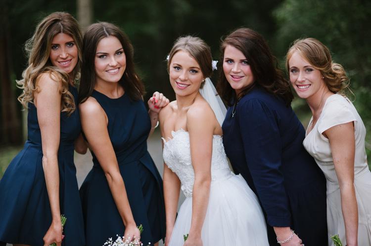 Wedding-Photographer-Sydney-SC67.jpg