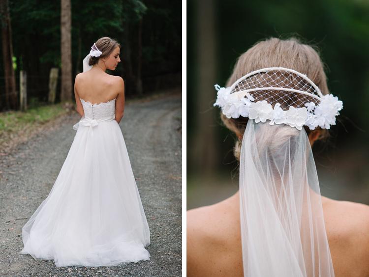 Wedding-Photographer-Sydney-SC66.jpg