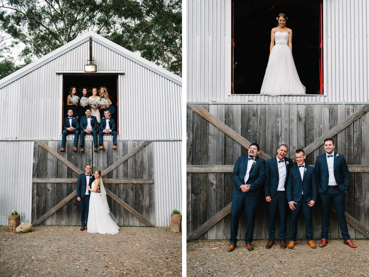 Wedding-Photographer-Sydney-SC69.jpg