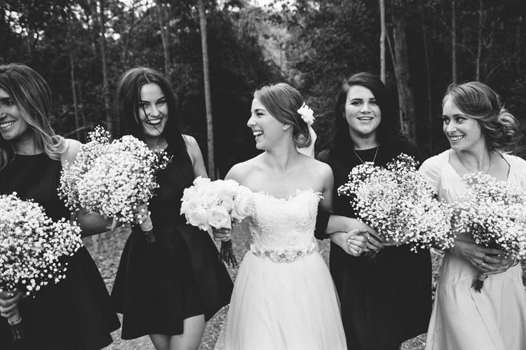 Wedding-Photographer-Sydney-SC68.jpg