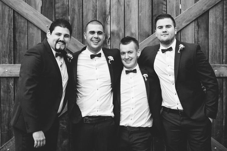 Wedding-Photographer-Sydney-SC70.jpg