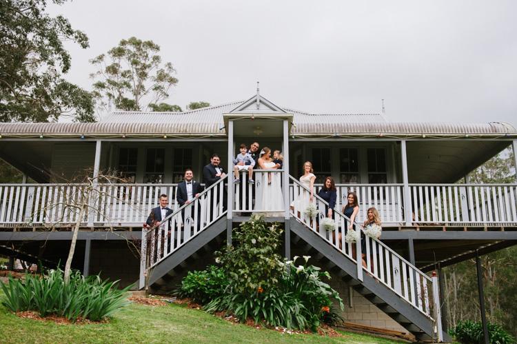 Wedding-Photographer-Sydney-SC72.jpg