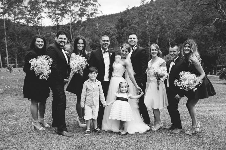 Wedding-Photographer-Sydney-SC73.jpg