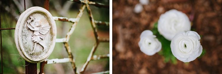 Wedding-Photographer-Sydney-SC79.jpg
