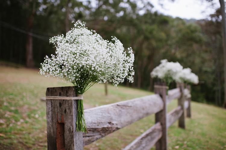 Wedding-Photographer-Sydney-SC80.jpg