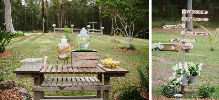 Wedding-Photographer-Sydney-SC81.jpg