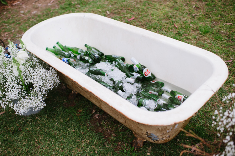 Wedding-Photographer-Sydney-SC81a.jpg