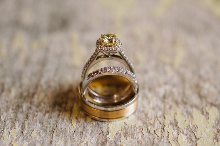 Wedding-Photographer-Sydney-SC86.jpg