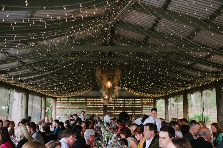 Wedding-Photographer-Sydney-SC89.jpg