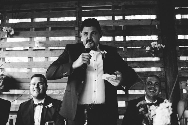 Wedding-Photographer-Sydney-SC91.jpg
