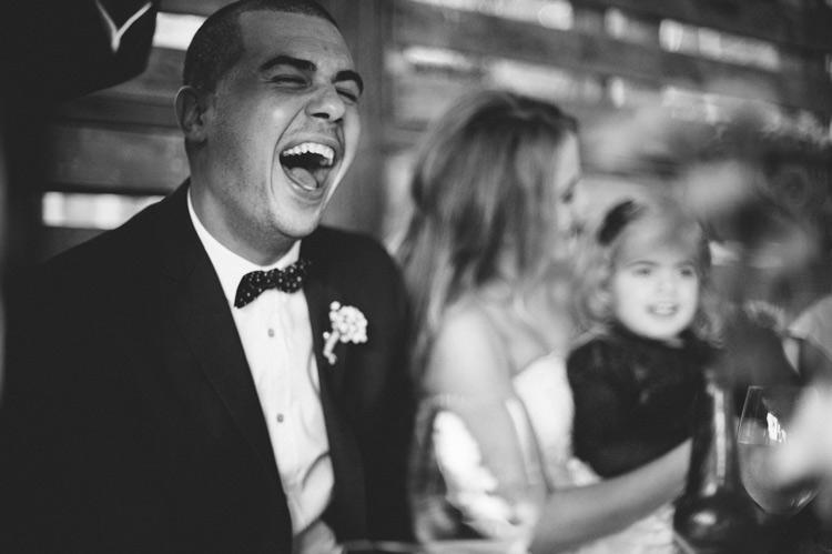 Wedding-Photographer-Sydney-SC92.jpg