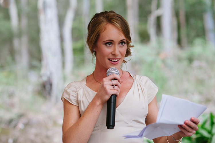 Wedding-Photographer-Sydney-SC93.jpg