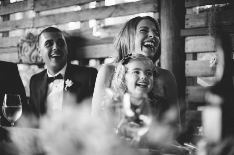 Wedding-Photographer-Sydney-SC94.jpg