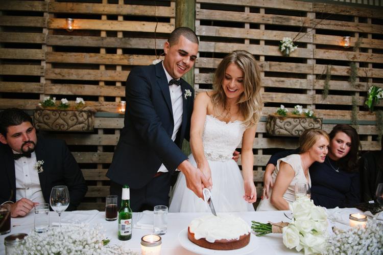Wedding-Photographer-Sydney-SC97.jpg