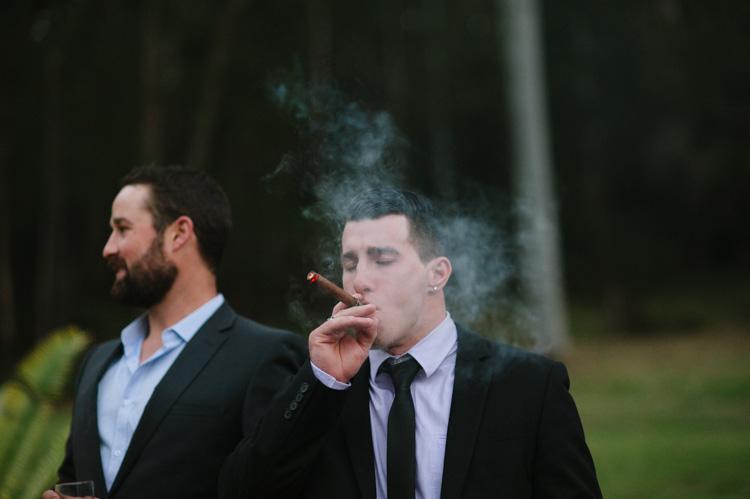 Wedding-Photographer-Sydney-SC100.jpg