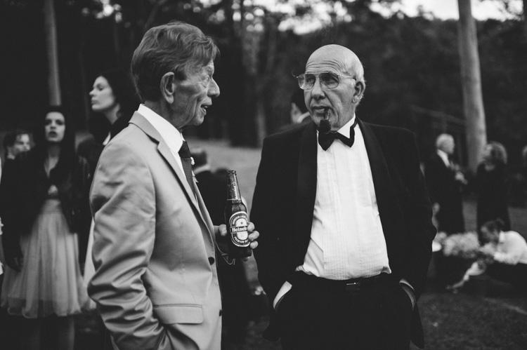 Wedding-Photographer-Sydney-SC101.jpg