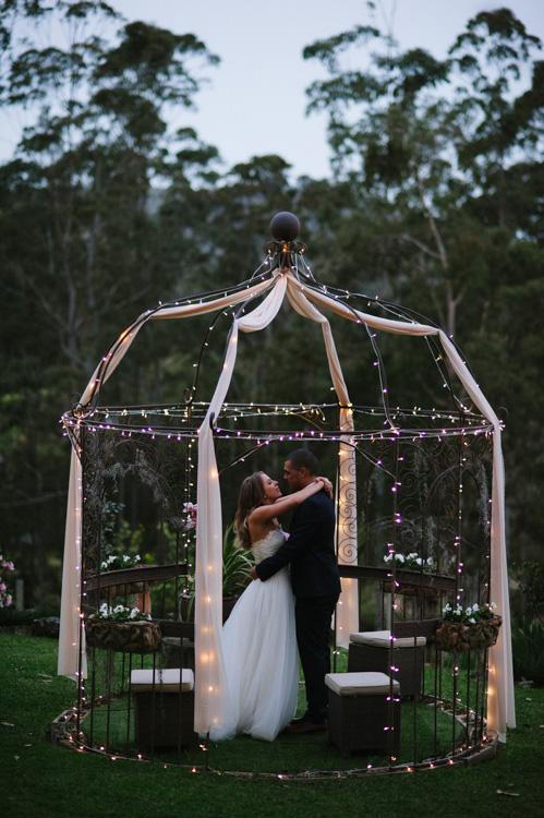 Wedding-Photographer-Sydney-SC104.jpg
