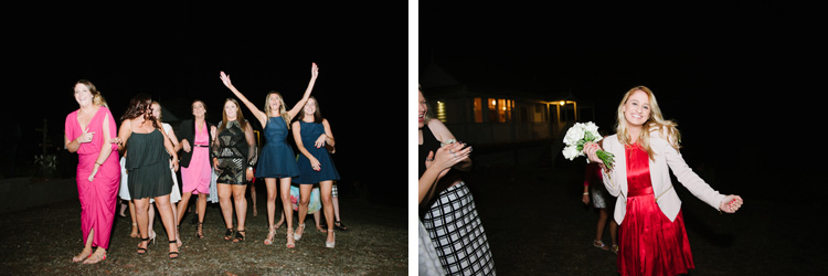 Wedding-Photographer-Sydney-SC106.jpg